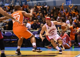 JDV jumper wins Game 4 for Ginebra to tie series at 2