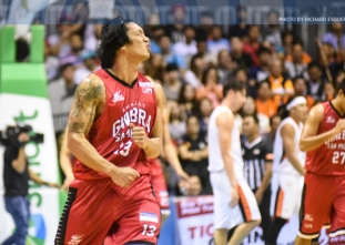 Ginebra is one win away from ending 8-year title drought