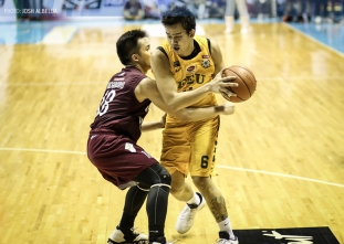 FEU survives scare from UP, charges to seventh straight