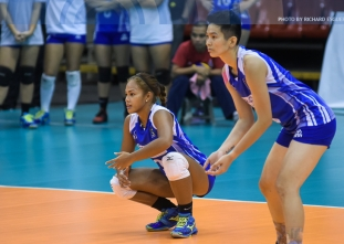 BaliPure dominates BoC, one win away from Finals berth
