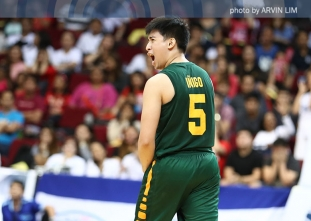 FEU comes back against UE to finally charge through struggle