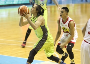 Globalport keeps Star winless in Philippine Cup