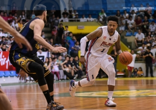 Alab Pilipinas now burning up with back-to-back wins