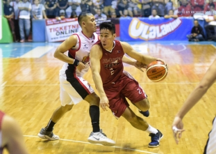 Sumang's surge lifts Blackwater over Alaska