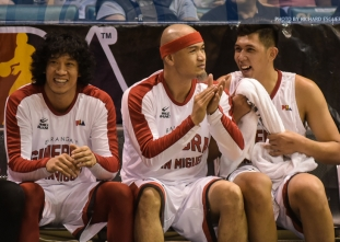Ginebra posts first winning streak after stopping Elite