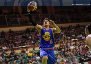 TNT makes quarters after surviving Globalport comeback