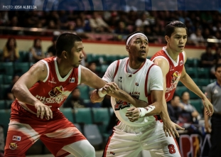 Aces ground Phoenix to make PBA quarterfinals