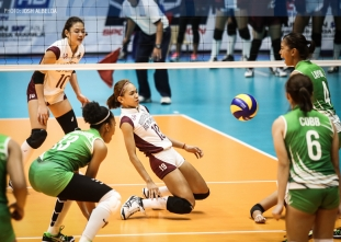UP wins third straight, ends 16-game losing streak to DLSU