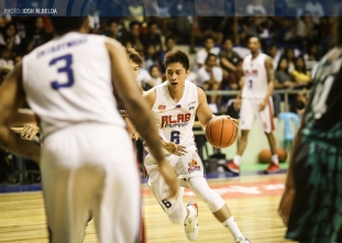 Alab Pilipinas' other guys down Malaysia Dragons