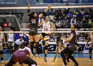 Ateneo wins sixth straight, hands UP fourth loss in a row