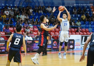 Clutch Tio wins it for Ateneo against Letran