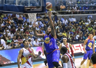 Smith hits the winner as TNT takes wild Game 1 over SMB