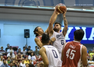 PBA D-League: Wangs defeat Racal, 93-84