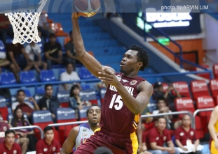 Behind Eze's 23-21, Altas add to woes of Chiefs