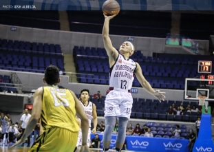 UP puts a stop to struggles, piles onto woes of winless UST