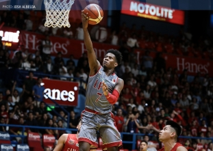 LPU barges into Finals for first time after besting San Beda