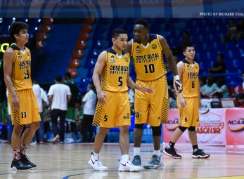 On-point Pontejos shoots JRU into much-needed first win