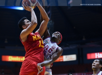 Oraeme-less Cardinals pull off great escape on Generals