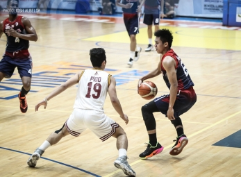 Letran keeps up in playoff race after outlasting Perpetual