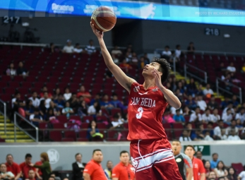 Finals-bound Red Cubs leave no doubt in ousting Braves