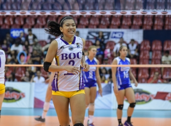 BoC snatches last Finals seat in come-from-behind series win