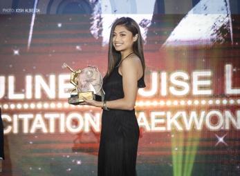 2017 PSA Awards | Gallery | Part 1