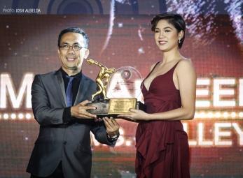 2017 PSA Awards | Gallery | Part 2