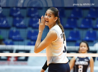 Lady Bulldogs score back-to-back wins