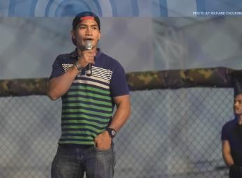 FightCon Philippines 2017