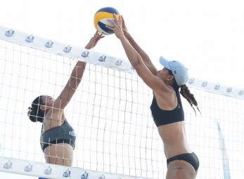 BVR crowns new women's champs in Cebu