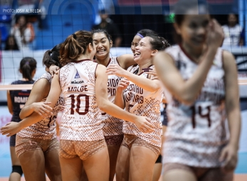 UP barges into win column at expense of Adamson