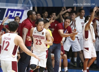 Ylagan saves the day to grant Altas back-to-back wins