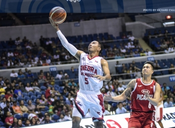 Ginebra posts second straight lopsided win