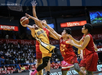Rising Heavy Bombers no match for reeling Cardinals