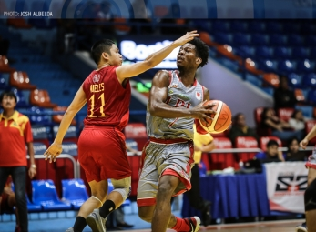 LPU rips Mapua, reaches double-digit wins for very first tim