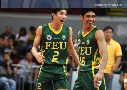 Tams force sudden death in last stepladder semifinals phase