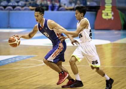Nguyen's double-double powers Vietnam past Myanmar