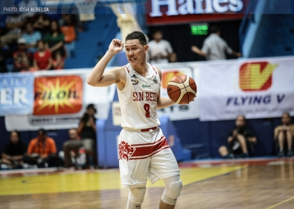 San Beda crowned Filoil kings as Bolick frustrates DLSU