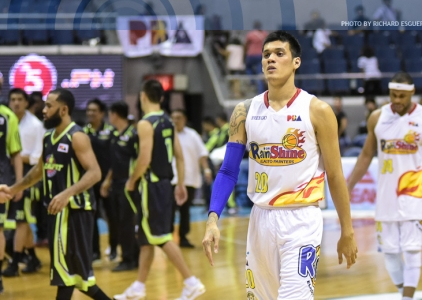 Almazan's clutch free throws saves ROS from Globalport