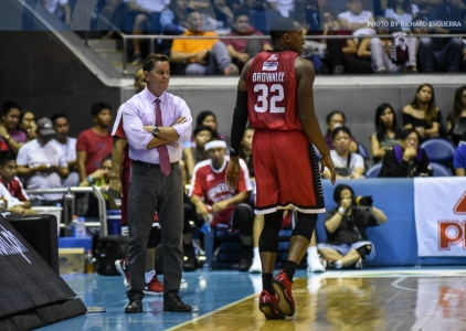 Ginebra powers through to score another Manila Clasico win