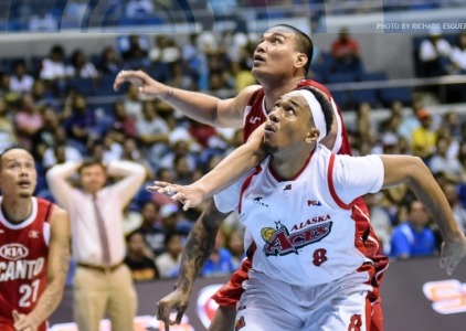 Aces survive Kia to score crucial win