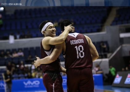 UP keeps fighting as Desiderio knocks out NU