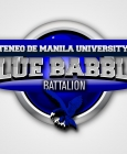 Blue Babble Batallion, Ateneo de Manila University