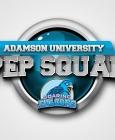 Pep Squad, Adamson University