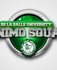 Animo Squad, De La Salle University