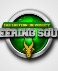 Cheering Squad, Far Eastern University