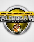 Salinggawi Dance Troupe, University of Santo Tomas