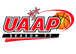 UAAP 77 Men's Basketball Awarding | ABS-CBN Sports