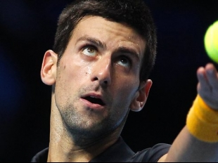 Djokovic, inaming naranasan ang indirect fixing sa tennis